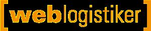 Logo des Webdesigners Oliver Blöchinger aus Ludwigsburg