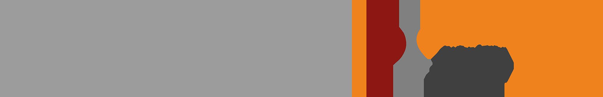 Logo der Schmerztherapie Stefan Kühn